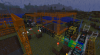 Мод Industrial Craft 2 для Minecraft 1.6.2, 1.5.2